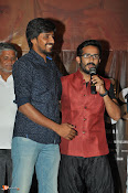 Chiranjeevi Short Film Premier-thumbnail-6