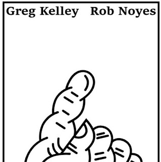 Greg Kelley, Rob Noyes, Greg Kelley/Rob Noyes Split