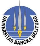 Info Pendaftaran Mahasiswa Baru  (UBB) Universitas Bangka Belitung