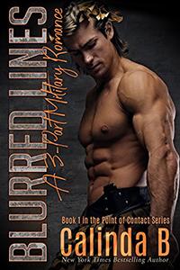 https://www.amazon.com/Blurred-Lines-Military-Romance-Contact-ebook/dp/B00XZJ30FU/