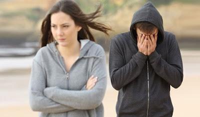 5 Cara Ajian Doa Mantra Menundukan Hati Cowok Maupun Cewek yang Keras Kepala dan Egois
