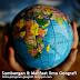 Sumbangan dan Manfaat Ilmu Geografi