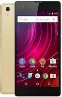 Infinix zero 2 HP Android RAM 3GB Harga 2 Jutaan
