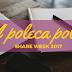 eM poleca poleca, czyli SHARE WEEK 2017