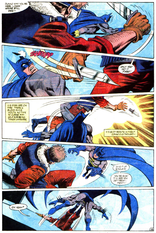 Detective Comics (1937) 641 Page 15