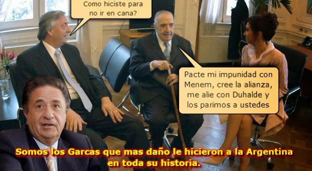El crucial y polémico papel de Raúl Alfonsín en la caída de Fernando De la Rúa Cristina_Kirchner_y_Alfons%25C3%25ADn