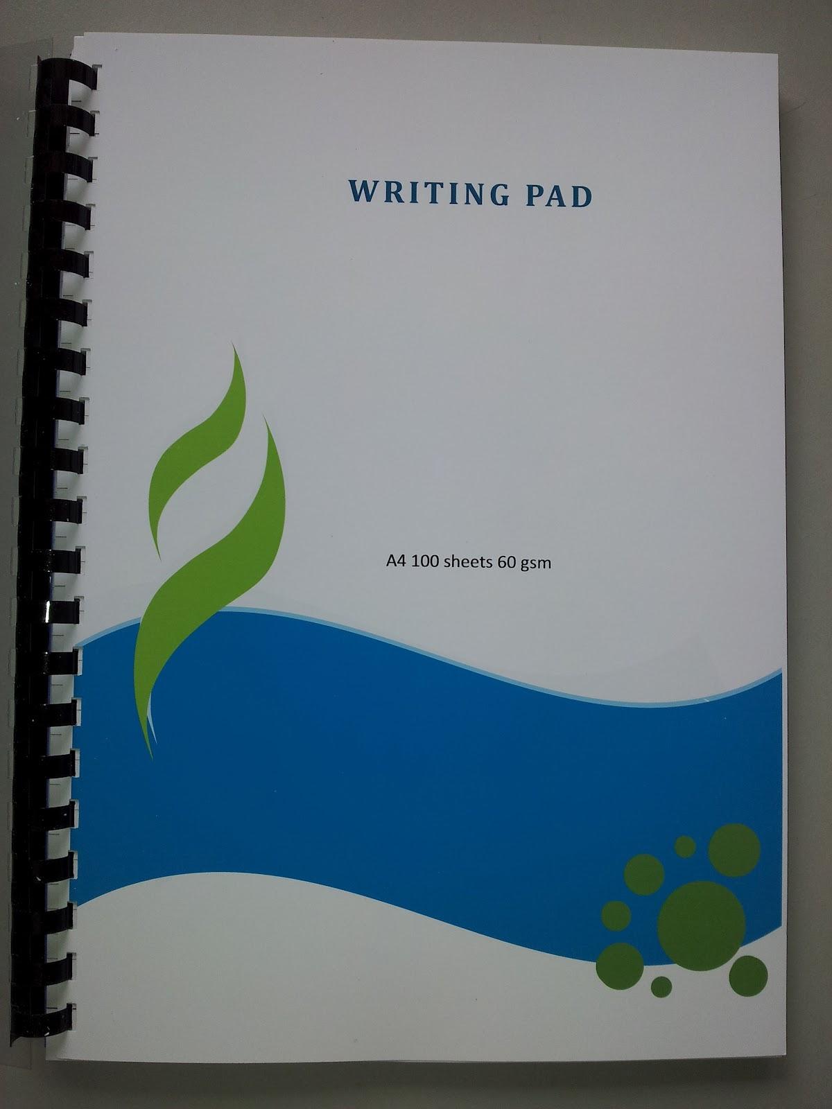 Custom writing u s