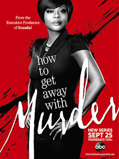 Assistir How To Get Away With Murder: Todas as Temporadas – Dublado / Legendado Online HD