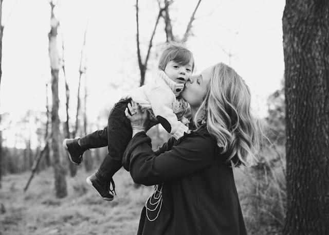 5 idées de cadeaux pour la fête des mères