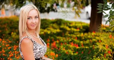 Russian bride local agencies in