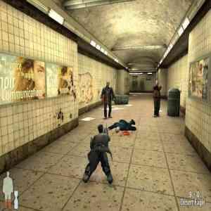 Max Payne 1 setup download softonic
