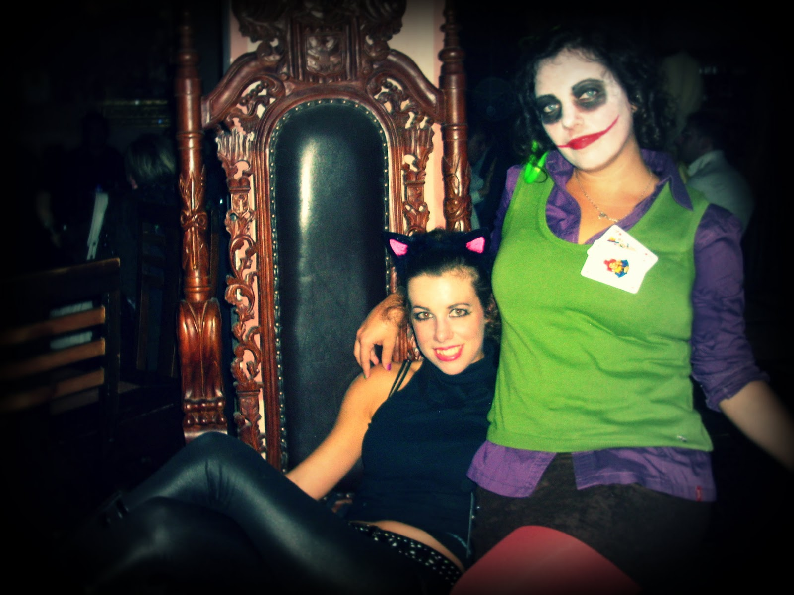 http://s-fashion-avenue.blogspot.it/2012/11/halloween-party.html
