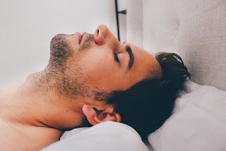 Cool ways to lose weight without exercising sleep