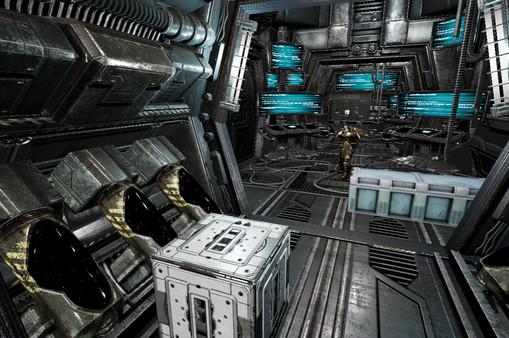 Trooper 2 Alien Justice Full Version