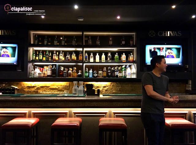Pablo's Pub and Restaurant, BGC