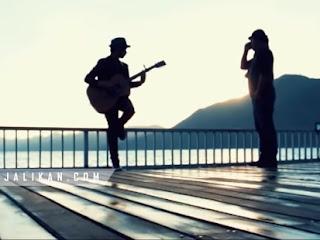 Lirik Lagu Ketut Dalam Proses D'GO Vaspa Bali