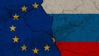 https://epthinktank.eu/2015/02/16/eu-russia-relations/