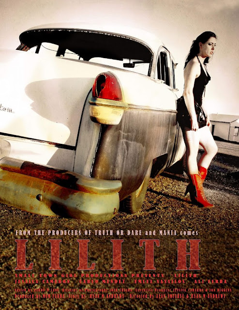 http://horrorsci-fiandmore.blogspot.com/p/lilith-official-trailer.html