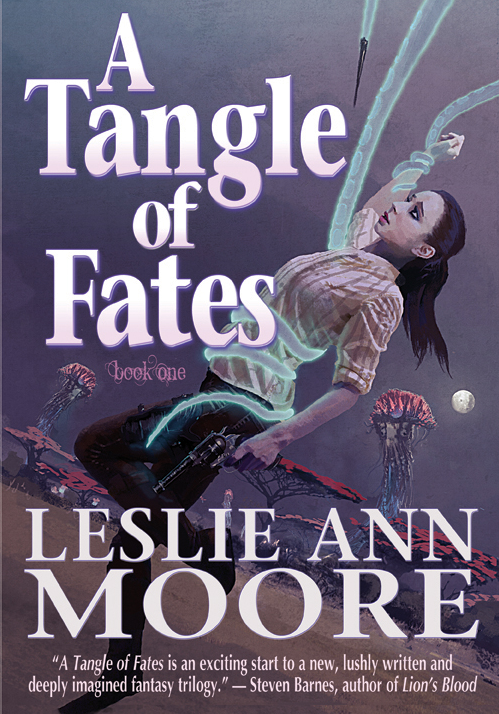 https://www.goodreads.com/book/show/22978386-tangle-of-fates?from_search=true