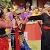 Tari Sintren, Tarian Mistis dari Cirebon