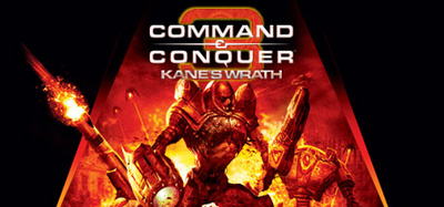 Command and Conquer 3 Kanes Wrath MULTi11-PROPHET