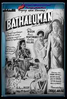 Bathaluman (1952)