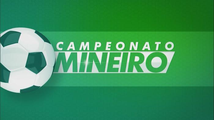 Assistir Campeonato Mineiro Ao Vivo