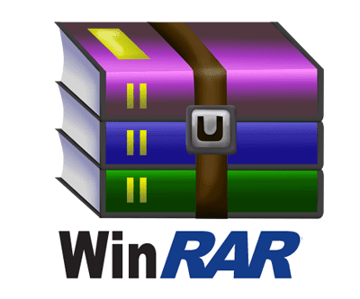 WinRAR Free Download For PC Windows 10, 8, 7 Free Download