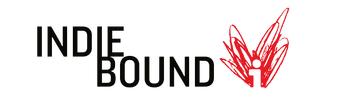 http://www.indiebound.org/book/9781402297229