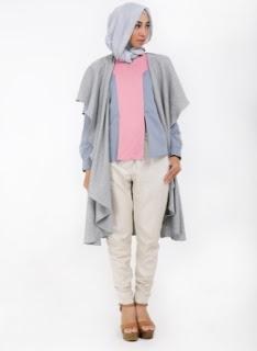Warna Baju Yang Cocok Untuk Kulit Kuning Langsat, Sawo Matang, Hitam