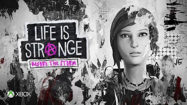 لعبة Life is Strange : Before the Storm تتعاون مع فرقة Daughter لتصميم المقاطع الموسيقية