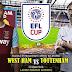 Agen Bola Terpercaya - Prediksi West Ham VS Tottenham 1 November 2018