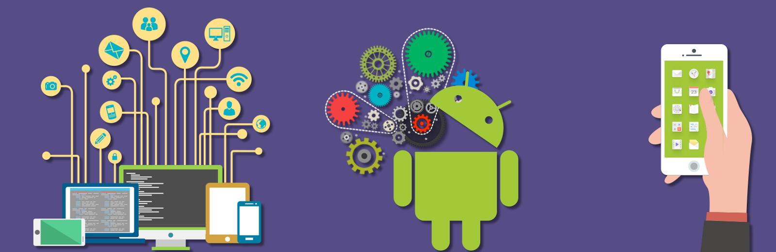 9 Aplikasi Android Ini Bisa Membuat Hp Kalian Jadi Lebih Pintar
