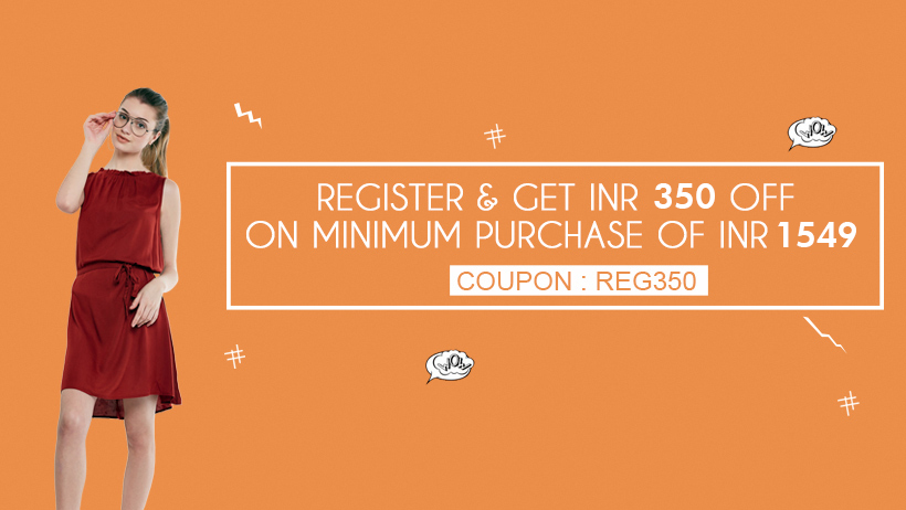 Sign up.GET ₹350 off On minimum Purchase of ₹1549.