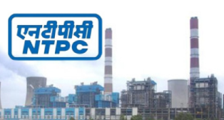 NTPC Question Papers