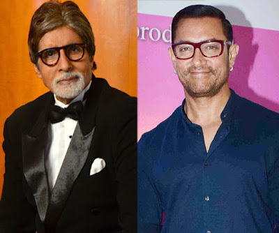 diwali-2018-date-set-for-amitabh-aamir