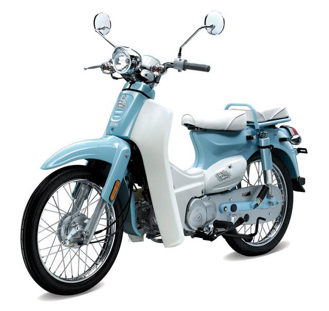Motor Klasik d.jpg