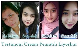 Merk-Cream-Pemutih-Wajah-Paling-Ampuh