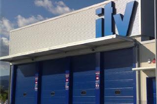 Las ITV desmontan los bulos creados sobre la nueva inspección técnica