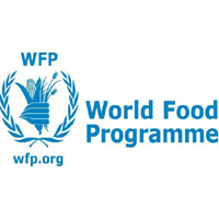 New Opportunities at The World Food Programme (WFP) Tanzania