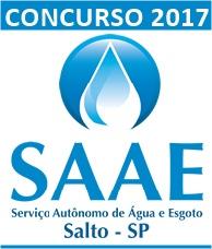 Concurso SAAE Salto 2017