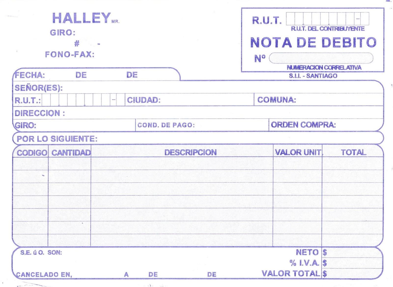 Atractivo Plantilla De Nota Para Word Festooning - Ejemplo De ...