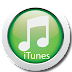 iTunes Software Crack Free Download Full Version