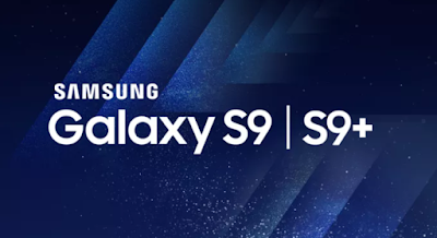 Samsung Galaxy S9 and Galaxy S9 + to be Launched On 25 February-See The Specification