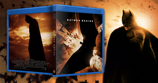 DAS BAIXAR RESSURGE CAVALEIRO DVD O FILME TREVAS BATMAN