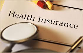 Cara Memilih Asuransi Kesehatan yang Baik dan Tepat Cara Memilih Asuransi Kesehatan yang Baik dan Tepat