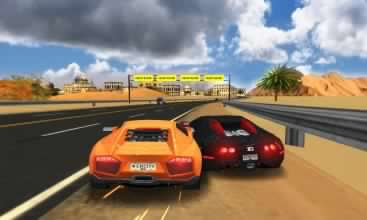 Download Game City Racing 3D APK Version 2.9.108