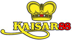 www.bandarkaisar88.com