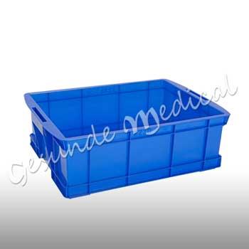Jual Box Plastik Wadah Tempat Penyimpanan Barang Serbaguna