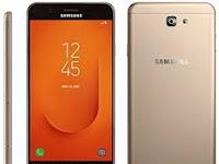 Samsung J7 Prime G610F FRP Remove By Odin